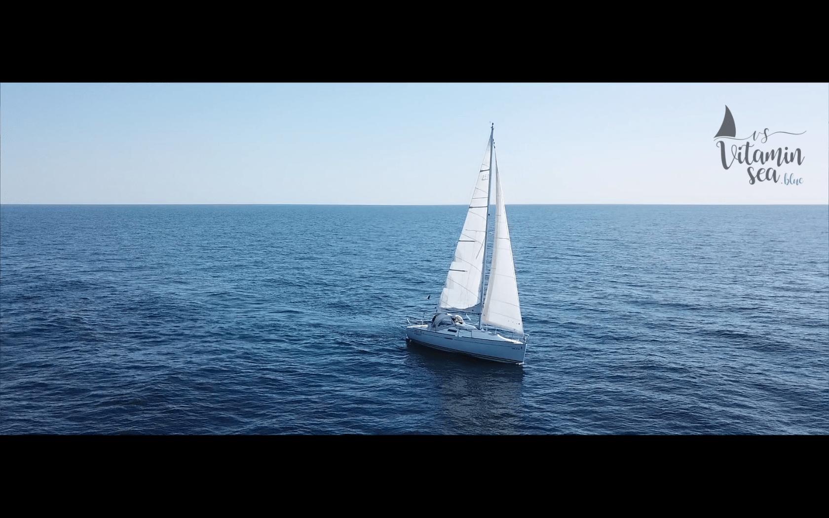 """""""J'ai appris à naviguer à Genève"""""""